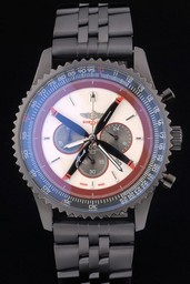 Fake Cool Breitling Certifie AAA Watches [O3K9]