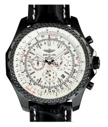 Fake Gorgeous Breitling Bentley Motors Speed BR-1245 AAA Watches [E7I8]