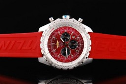 Falsa Gorgeous Breitling Do Bentley Motors Chronograph Grianchlo