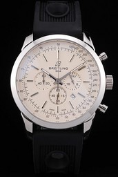 Fake Great Breitling Transocean AAA Watches [S3W2]
