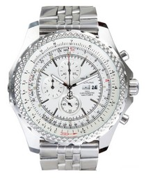 Fake Modern Breitling Bentley GT BR-1106 AAA Watches [R4J3]