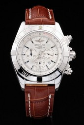 Breitling Chronomat Perfect Fake B01 AAA Montres [ F5G6 ]