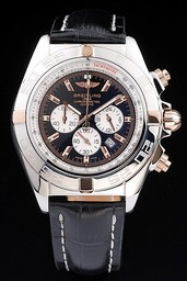 Breitling Chronomat Perfect Fake B01 AAA Montres [ Q2N9 ]
