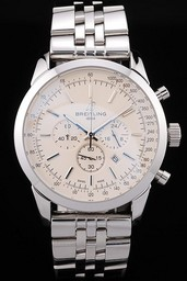 Fake Perfect Breitling Transocean AAA Watches [G6S2]