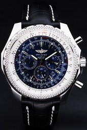Fake Popular Breitling Bentley AAA Watches [B8G7]