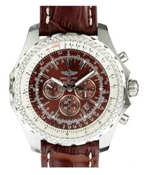 Fake Popular Breitling Bentley Motors Speed BR-1216 AAA Watches [A8N1]