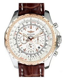 Fake Quintessential Breitling Bentley Motors Speed BR-1238 AAA Watches [M2T8]