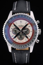 Fake Vintage Breitling Certifie AAA Watches [L1E9]