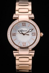 Fake Cool Chopard AAA Watches [I5I1]