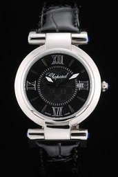 Fake Cool Chopard AAA Watches [S4B6]