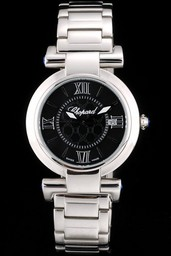 Fake Fancy Chopard AAA Watches [F2H4]