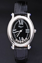 Fake Fancy Chopard AAA kellot [ G4E2 ]