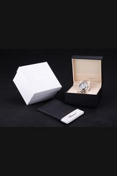 Fake Great Chopard AAA Watches Box [M8O6]