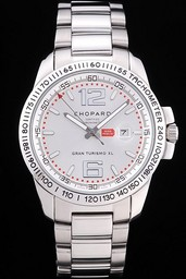 Fake Modern Chopard AAA Watches [W3P3]