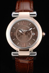 Fake Perfect Chopard AAA Watches [Q6O4]