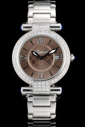 Fake Popular Chopard AAA Watches [F6G5]