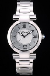 Fake Popular Chopard AAA Watches [I2G3]