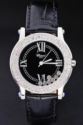 Fake Popular Chopard AAA Watches [X4N8]