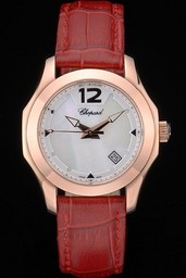 Fake Quintessential Chopard AAA Watches [L5P4]