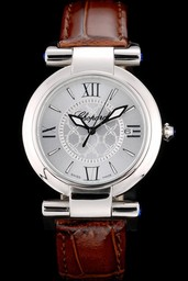 Fake Quintessential Chopard AAA Watches [O2S1]