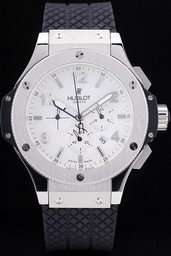 Fake fresca Hublot Big Bang Relojes AAA [ E9S5 ]