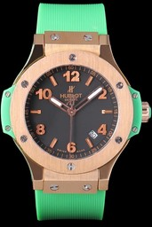 Fake Cool Hublot Big Bang AAA Watches [I9U9]