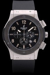 Fake Cool Hublot Big Bang AAA Watches [J1S5]