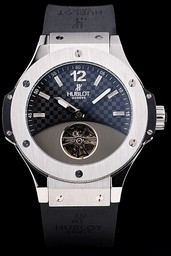 Fake Cool Hublot Big Bang AAA Watches [U7E6]