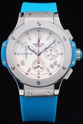 Fake Cool Hublot Big Bang AAA Watches [W2B9]