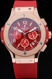 Fake Fancy Hublot Big Bang AAA Watches [C5C3]