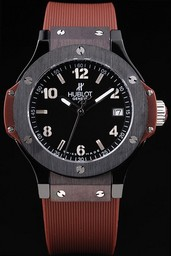 Fake Fancy Hublot Big Bang AAA Watches [M4N7]