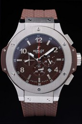 Fake Fancy Hublot Big Bang AAA Watches [O1O1]