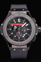 Fake Great Hublot Limited Edition AAA Watches [P2I9]