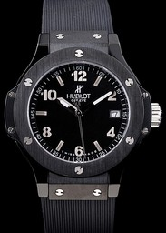 Fake Modern Hublot Big Bang AAA Watches [L3F5]