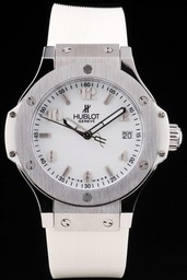 Fake Modern Hublot Big Bang AAA klockor [ O4U6 ]
