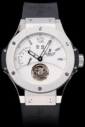 Fake Modern Hublot Big Bang AAA Watches [U1U9]