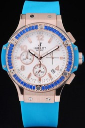 Fake Perfect Hublot Big Bang AAA Watches [J7W9]