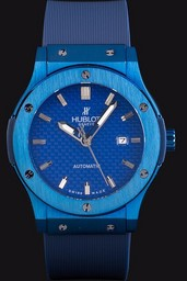 Fake Popular Hublot Big Bang AAA Watches [R2D3]