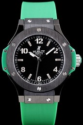 Fake Popular Hublot Big Bang AAA Watches [V5P6]