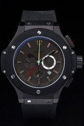 Fake Popular Hublot Limited Edition AAA Watches [M2F2]