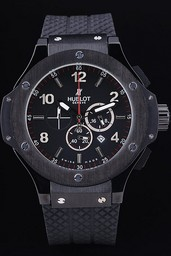 Fake Quintessential Hublot Big Bang AAA Watches [S5T9]