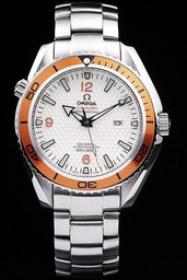 Faux populaires Omega Seamaster Montres AAA [ T5F3 ]