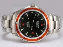 Fake Popular Omega Seamaster Planet Ocean AR Coating AAA Watches [B2T6]
