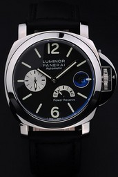 Fake Cool Panerai Luminor AAA Klokker [ H8R1 ]
