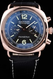 Fake Cool Panerai Radiomir AAA Watches [I6T9]