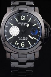 Fake Fancy Panerai Luminor AAA Watches [E8I4]