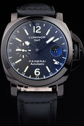 Fake Flott Panerai Luminor AAA Klokker [ F6V4 ]