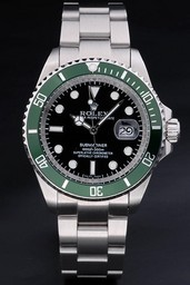 Fake Cool Rolex Submariner AAA kellot [ E1P6 ]