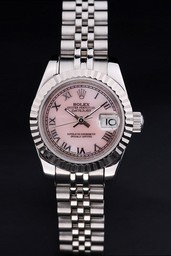 Fake fantasía Rolex Datejust AAA relojes [ I1H2 ]