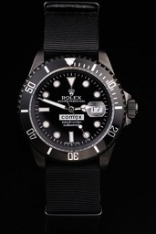 Faux populaires Rolex Submariner Montres AAA [ M3A3 ]